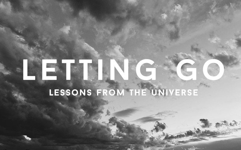 letting-go-title
