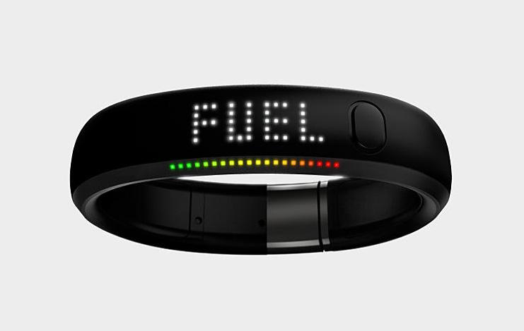 Nike-FuelBand-WM0105_001_A.jpg
