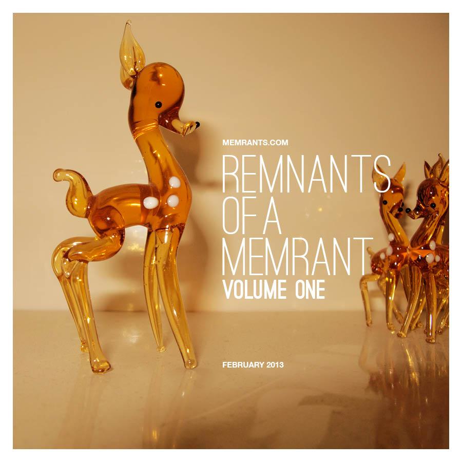 remnants1.jpg