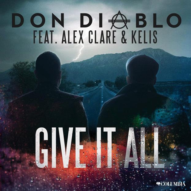 Don-Diablo-Alex-Clare-Kelis-Give-It-All2.jpg
