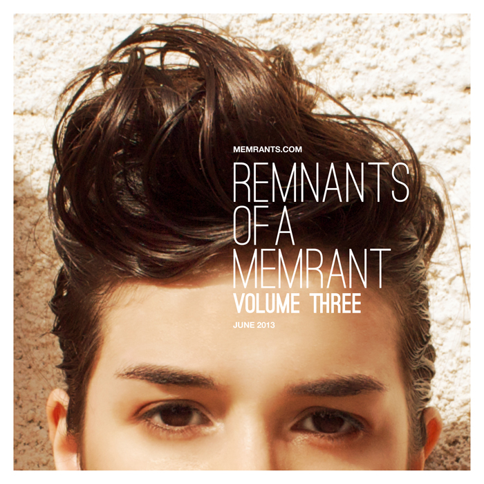remnants3_.jpg