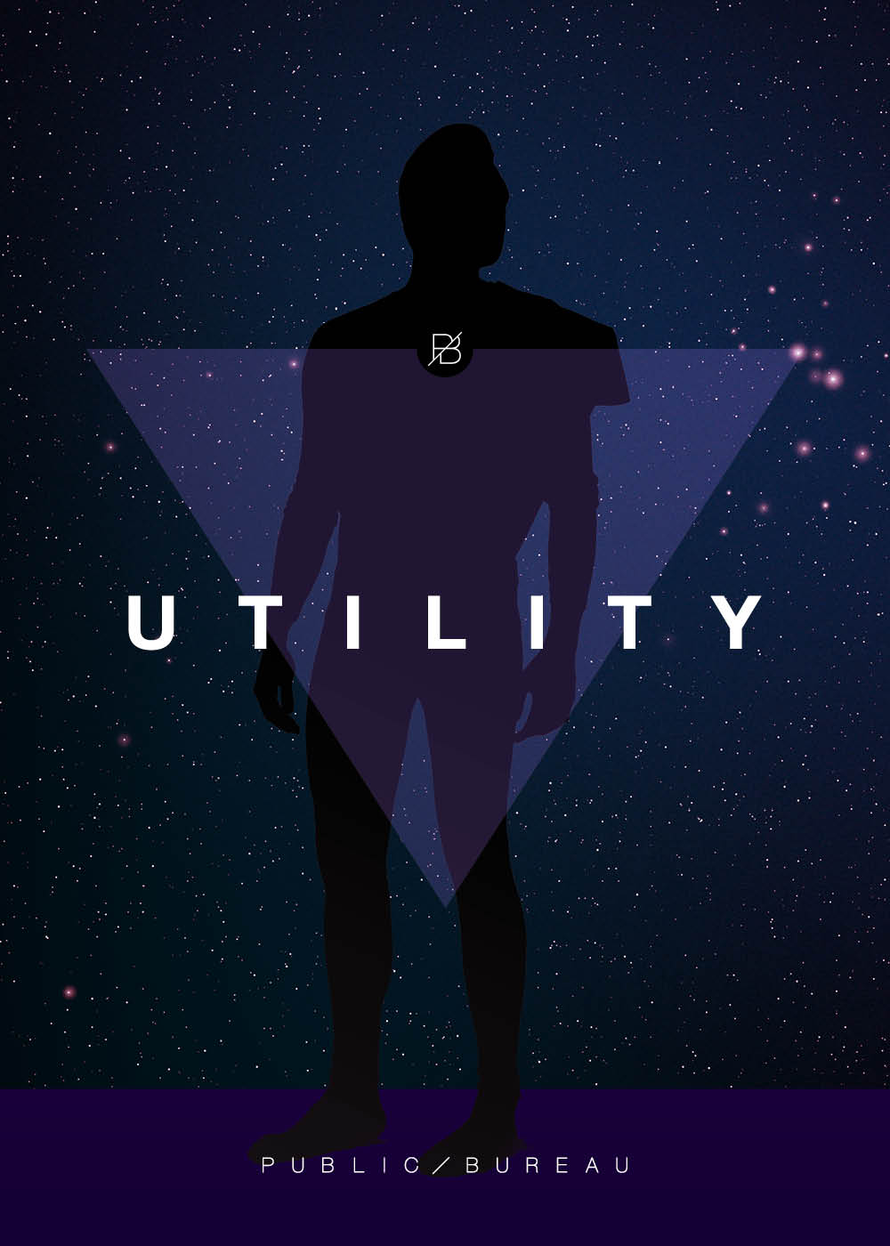 UTILITY TEASER4.jpg