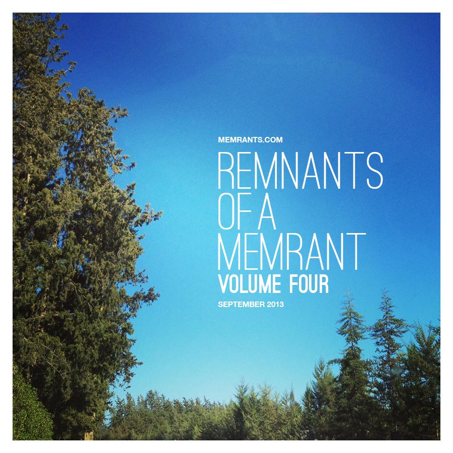 remnants4.jpg