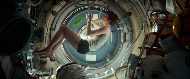 gravity-2k-hd-trailer-stills-movie-bullock-cuaron-clooney-27.png