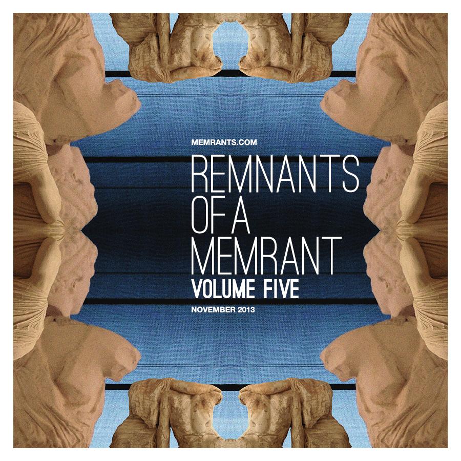 remnants5.jpg