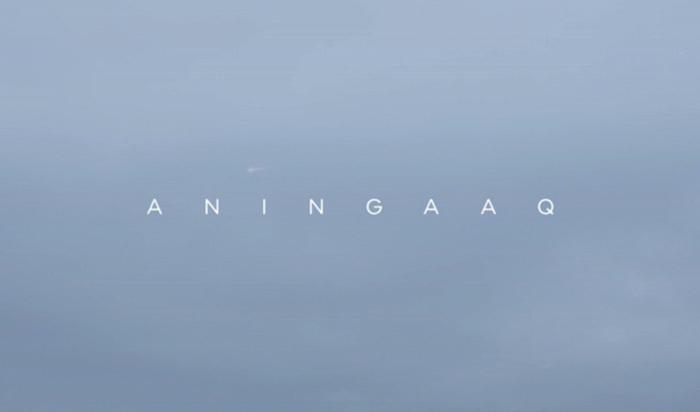 aningaaq.jpg