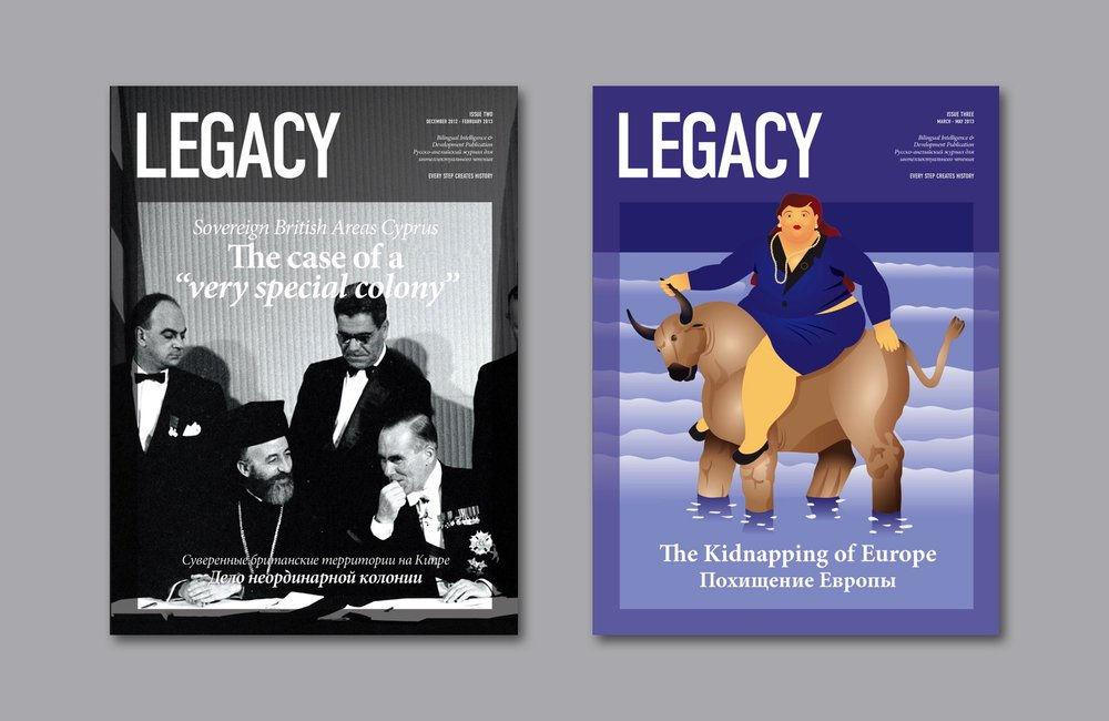 Legacy.001.jpg