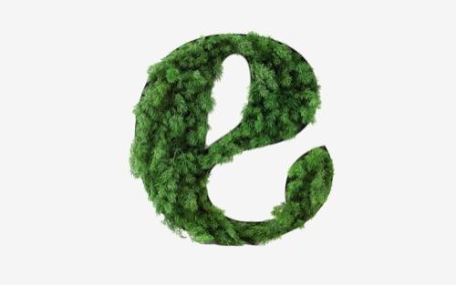 eeee-by-vegetal-identity.jpg