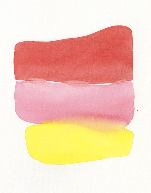 malissa_ryder_simple_stack_large_original_watercolor_1_1024x1024.jpeg
