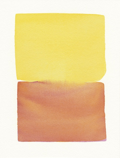 malissa_ryder_yellow_coloform_watercolor_1024x1024.jpeg