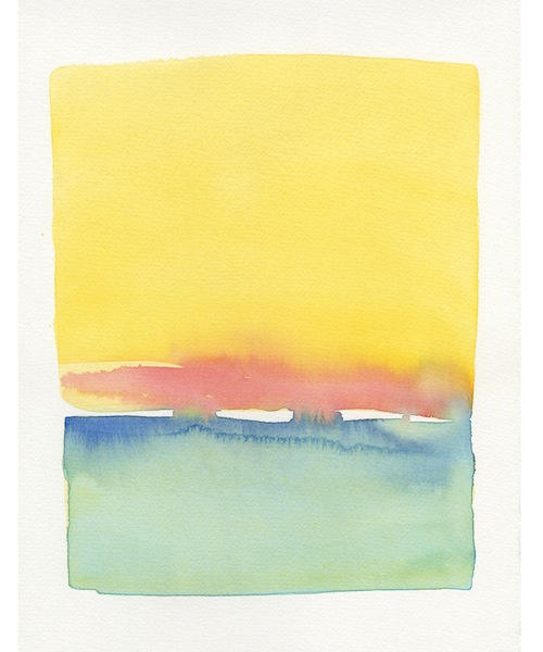 malissa_ryder_yellow_sky_and_water_forms_large_watercolor_1024x1024.jpeg