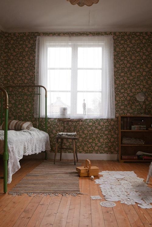 Bedroom-kopia.jpg
