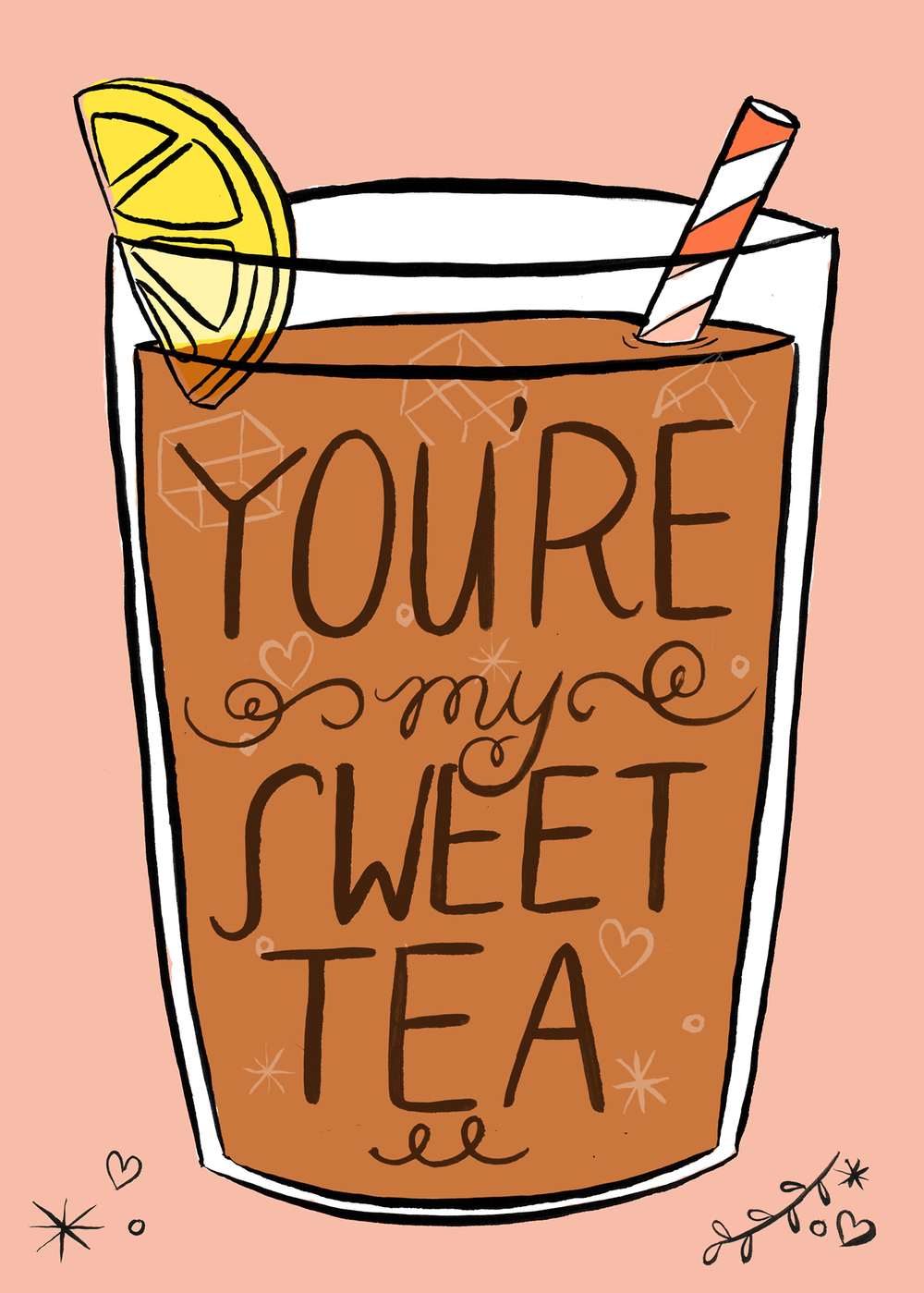 Tuesday Bassen Tea Valentine.png