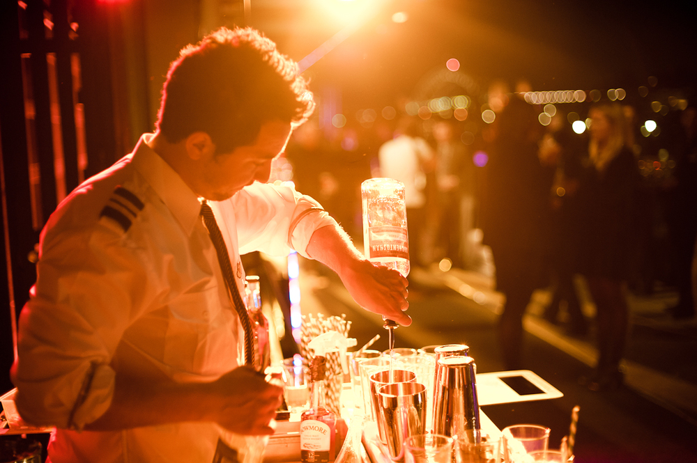 mobile bar hire sydney.jpg