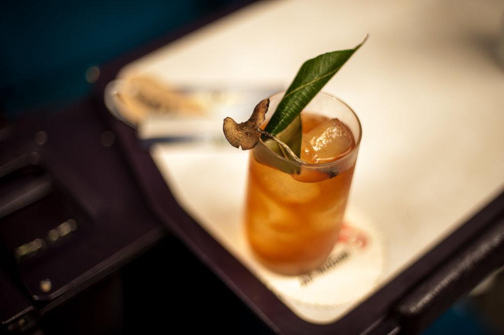 first class cocktail.jpg