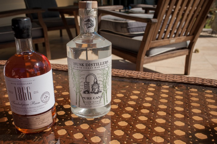 20170810-Trolleyd-husk rum & vintage.jpeg