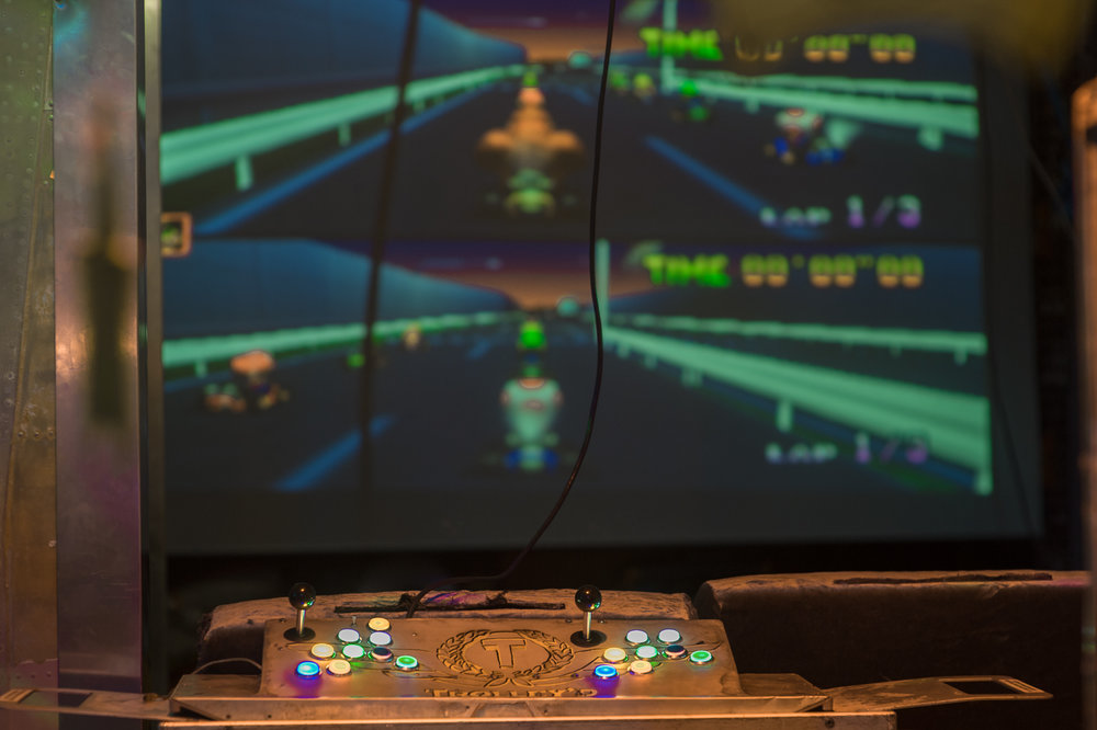 mariokart64 trolley'd- arcade trolley-2.jpg