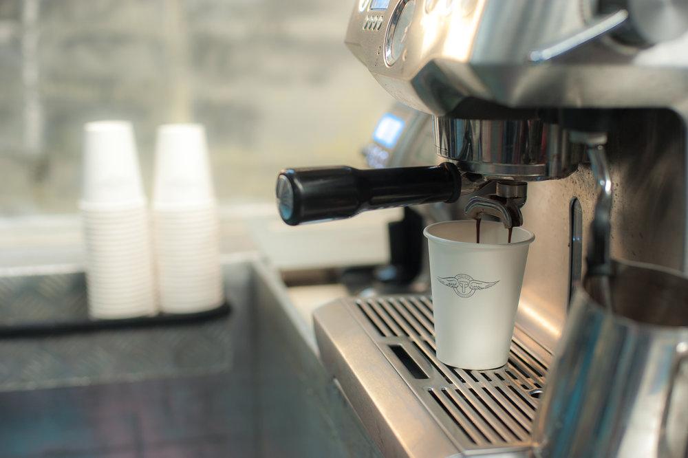 espresso bar trolley - trolley'd.jpg