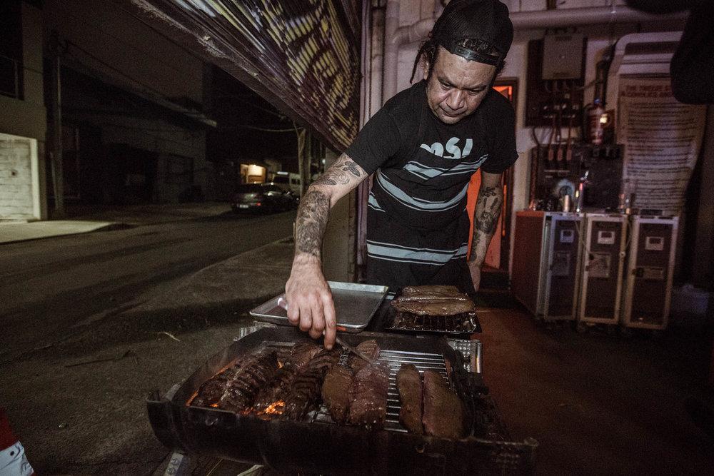 Trolley_d_ClaytonDonovan cooking roo.jpg