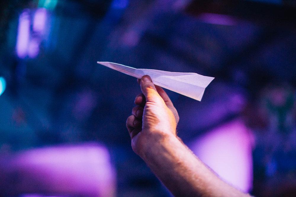 Trolley_d_ClaytonDonovan paper plane.jpg