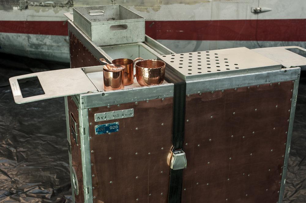 -trolleyd- Copper TBar-mobile bar hire.jpg