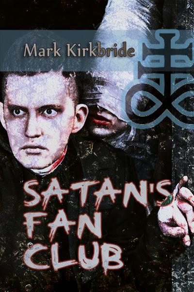 SatanFC WS.jpg