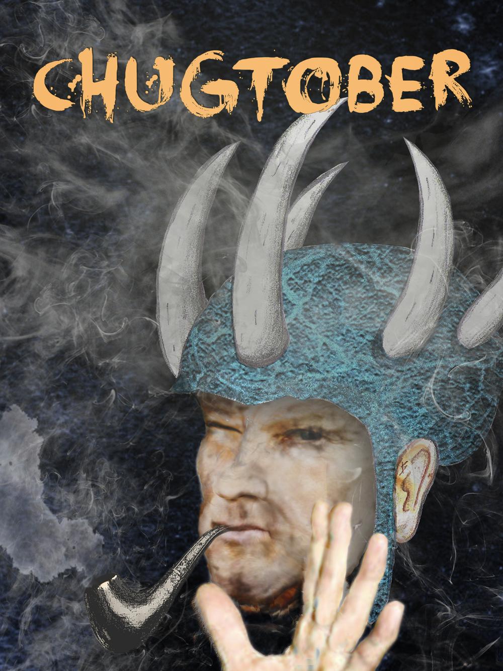 ChugtoberGraphic.jpg