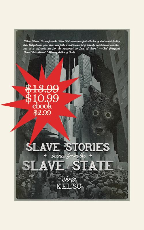 SlaveStateWS.jpg