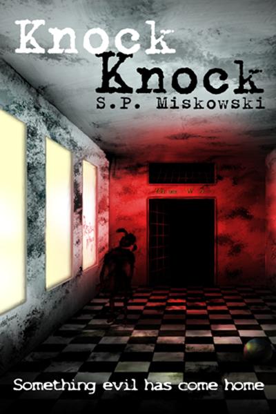 KnockWS.jpg