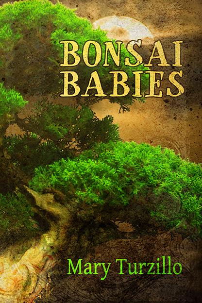 Bonsai Babies WS.jpg