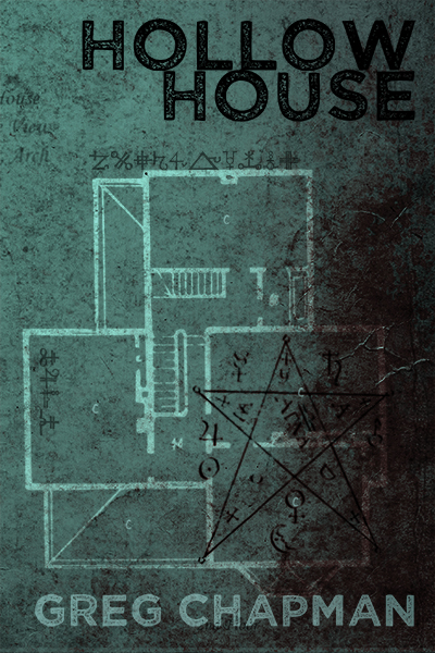 Hollow House WS.jpg