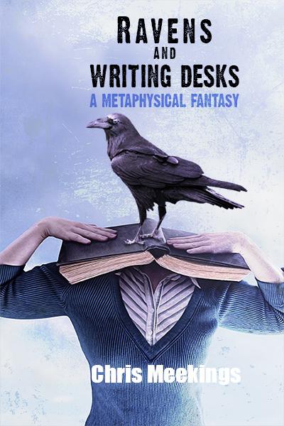 Ravens Writing Desk WS.jpg