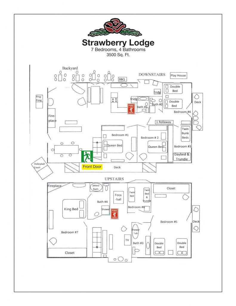 Strawberry Lodge Floor plan.jpg