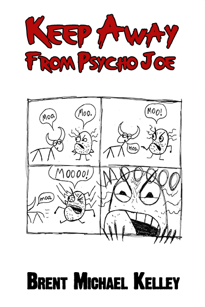 Psycho Joe Full WS.jpg