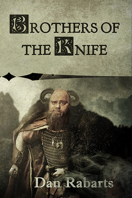 Brothers of the Knife WS.jpg