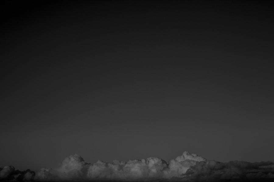 crescent-17.JPG