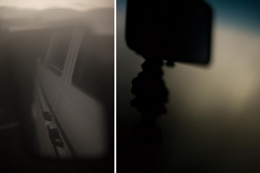 Fogged Car.jpg