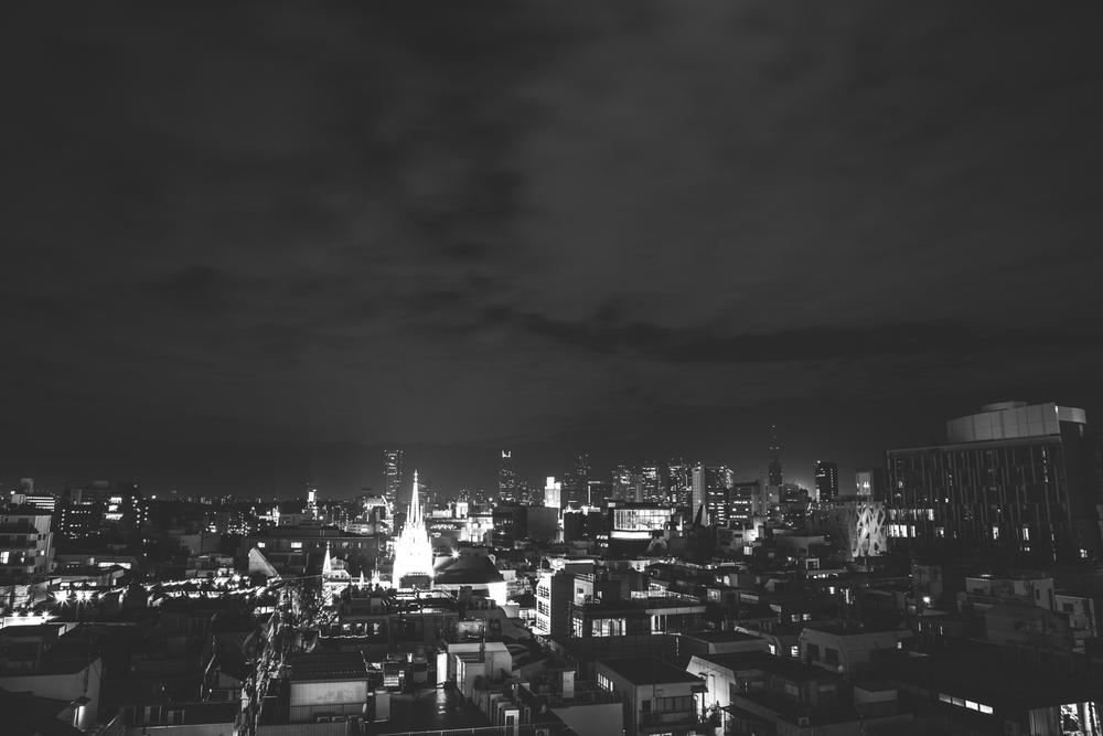 Tokyo-2013-0238.JPG