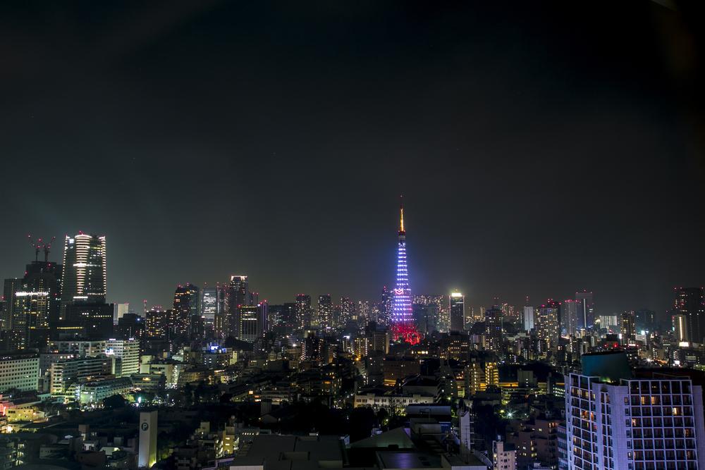 Tokyo-2013-0394.JPG