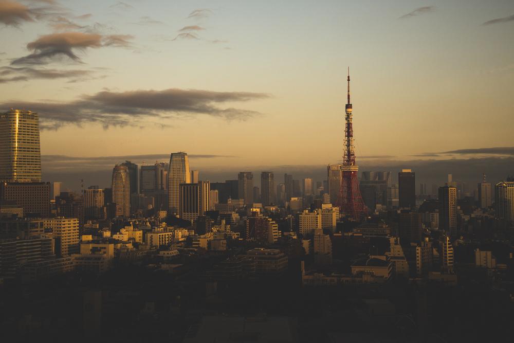 Tokyo-2013-0236.JPG