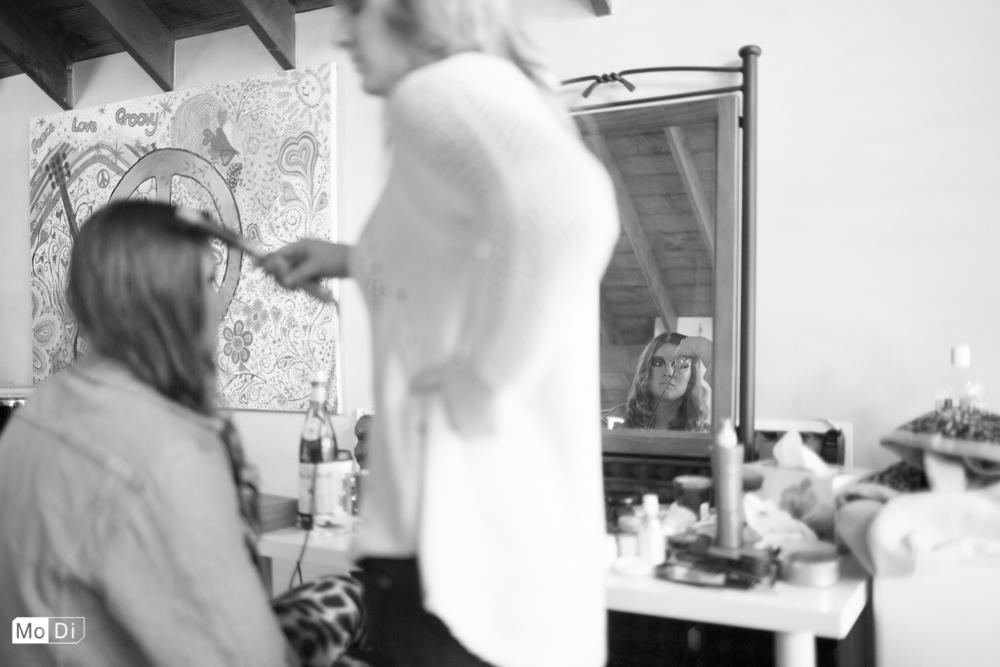 MODI2013_Fashion_BTS-6.JPG