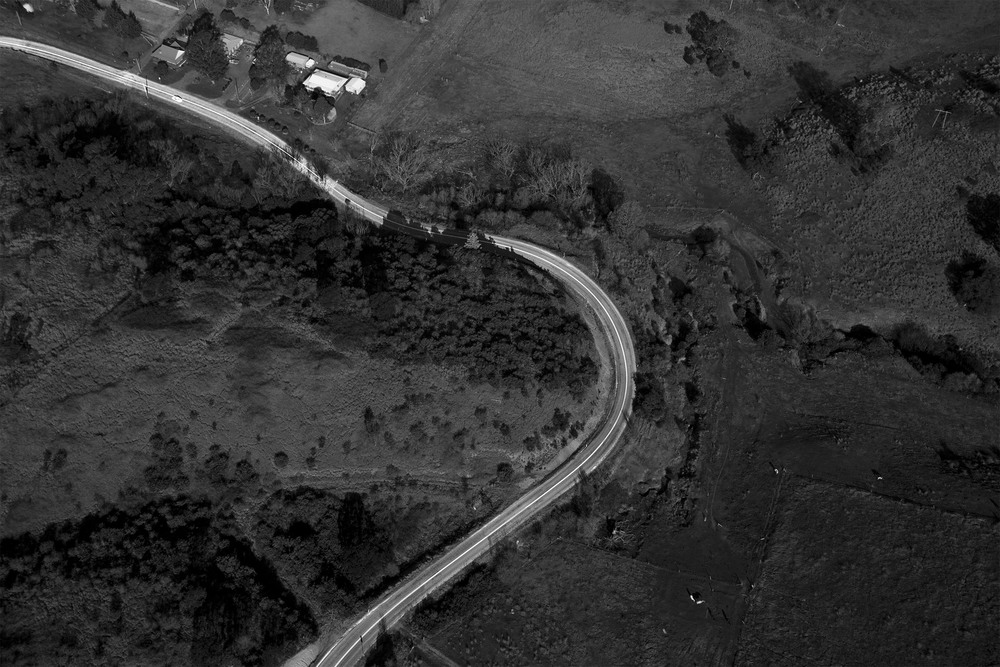 20140702_Airview_SouthCoast0X9A4337-Edit as Smart Object-1.jpg
