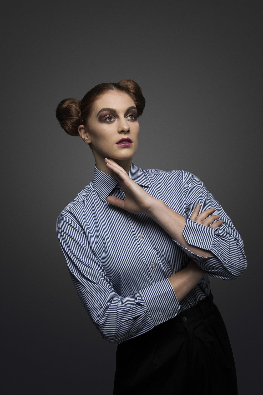 Designer Portrait 1.jpg