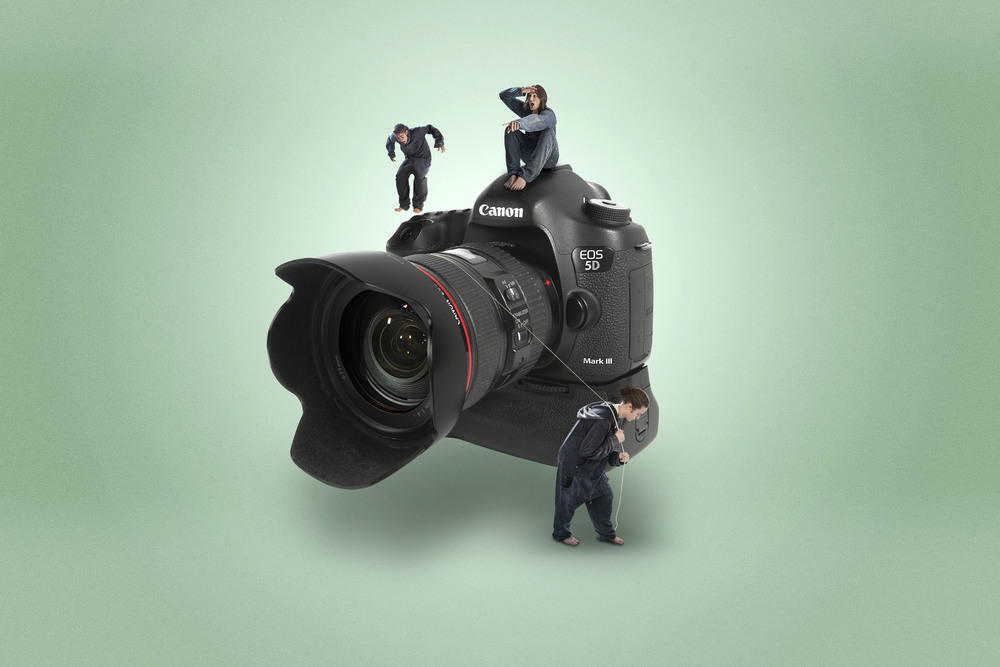 Camera Scale Play.jpg