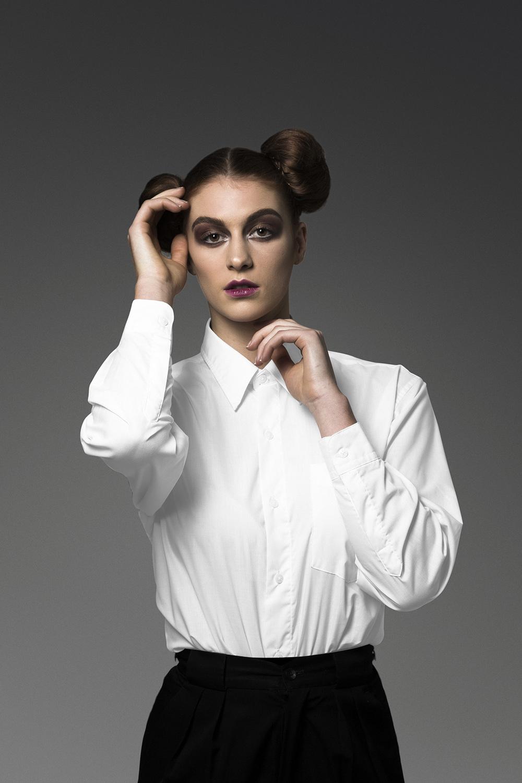 Designer Portrait 2.jpg