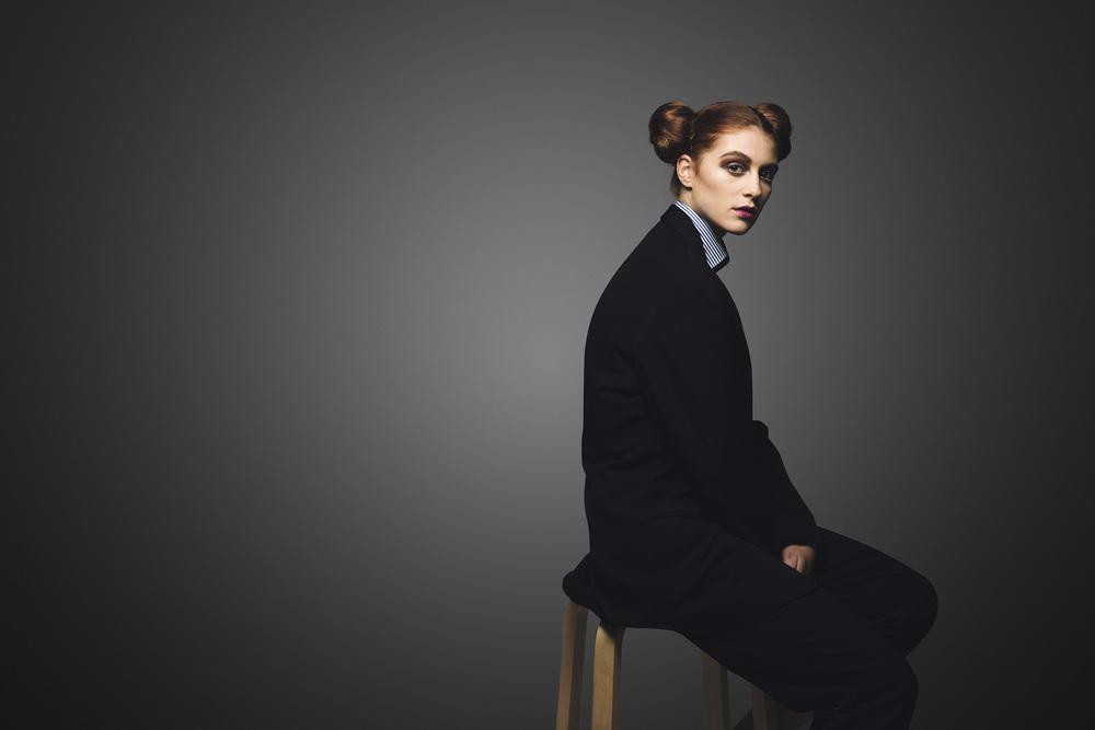 Designer Portrait 3.jpg
