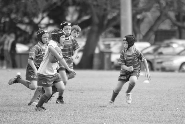 toby+last+rugby+game+2011+118.jpg