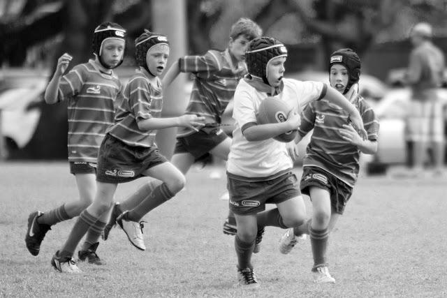 toby+last+rugby+game+2011+119.jpg