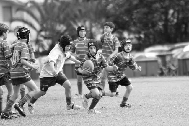 toby+last+rugby+game+2011+124.jpg
