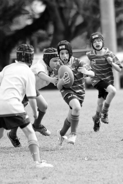 toby+last+rugby+game+2011+127.jpg